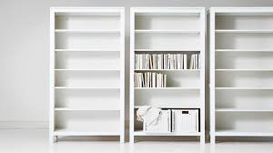 White Bookcases With Doors by Images Of White Bookcase With Glass Doors All Can Download All