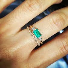 pretty stone rings images Wedding tips tricks how to choose the perfect engagement ring jpg