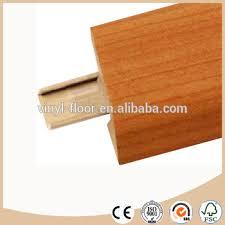 carpet laminate transition strips buy transition carpet