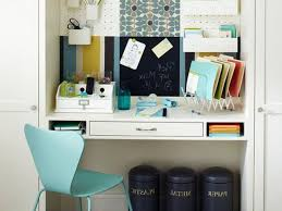 small office office exclusive office window design ideas home