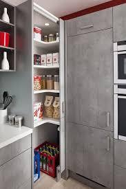 corner kitchen pantry cabinet ideas 23 kitchen corner cabinet ideas for 2021 corner kitchen