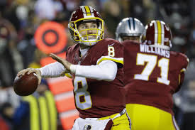 cowboys redskins thanksgiving best and worst moments from the redskins u0027 loss to the panthers