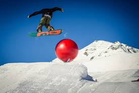 better call scuol u2013 das versteckte freestyle paradies snowpark scuol