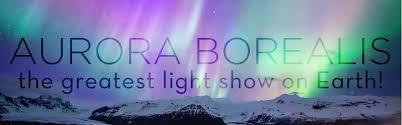 northern lights cruise 2018 northern lights cruises 2017 2018