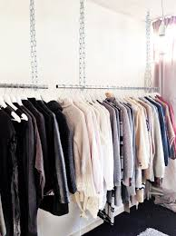 agreeable best diy closet systems roselawnlutheran