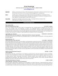 write esl scholarship essay on hacking cover letter example