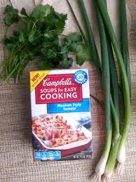 easy shrimp enchiladas weeknighthero ad walmart