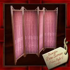 Antique Room Divider by Second Life Marketplace Antique Decorative Room Divider