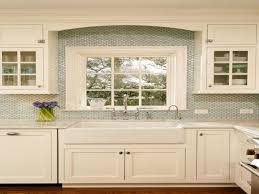 kitchen window backsplash vintage window kitchen backsplash window kitchen backsplash