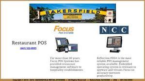 hd sign design best digital menu restaurant menu board