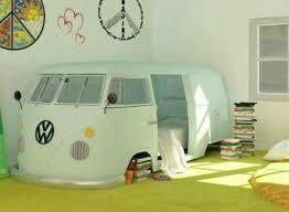 chambre pour garcon 1001 idées comment aménager une chambre mini espaces