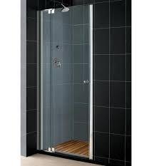 universal ceramic tiles new york brooklyn whirlpools u0026 shower