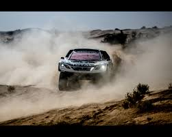 peugeot 1008 used peugeot 2008 dimensions wallpapers prices worldwide for cars