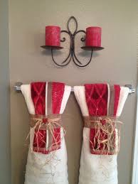 bathroom towels decoration ideas towel display for the home towels display and
