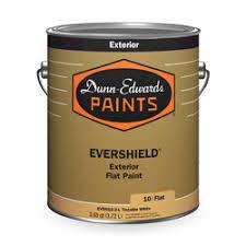 exterior paints u0026 primers u2014 dunn edwards paints