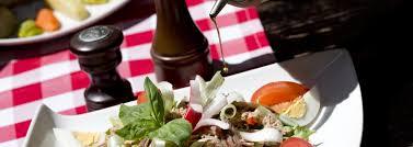 restaurant cuisine nicoise s cuisine