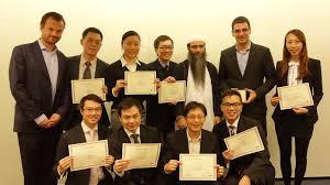 swiss bureau swiss bureau hku business lab sponsorship ezelink telecom