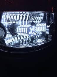sparks parts 00016 34089 led cargo bed lighting led backup lights tacoma world