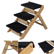 cheap pet stairs ramp find pet stairs ramp deals on line at