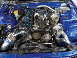 nissan skyline r34 engine 1 188 hp race bred rb30 nissan r32 skyline gt r