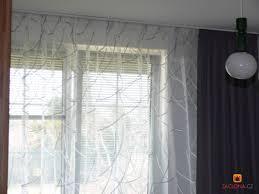 Schlafzimmer Gardinen Ikea Vorhnge Modern Schlafzimmer Ideen Fur Schlafzimmergardinen Und