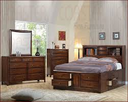 Bedroom Furniture Storage  PierPointSpringscom - Bedroom storage designs