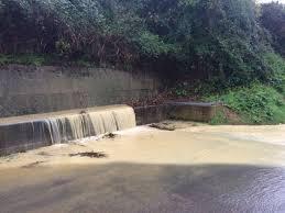 Mm Di Pioggia Maltempo La Situazione In Tempo Reale Esondazioni Evacuati