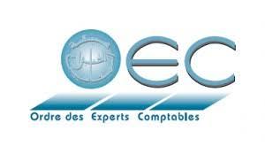 chambre des experts comptables les experts comptables exposés à la concurrence européenne