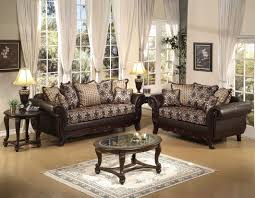 Rent A Center Living Room Sets Rent A Center Living Room Sets Trends And Modern Picture Cittahomes