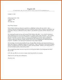 resume for substitute teaching position resume substitute teacher substitute teacher resume substitute