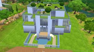 building a new house for my new generation tell me what you think