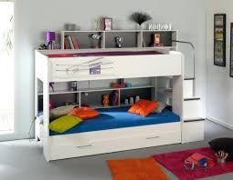 beds teenage loft bed plans college beds teen youth bedrooms