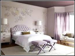 muster tapete schlafzimmer wohndesign kühles cool muster tapete schlafzimmer idee 81 besten