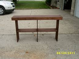 bench tall bench welded steel industrial work bench w butcher wooden bench tall console entryway table recycled seat stool full size