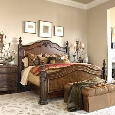granite top bedroom set bedroom granite top bedroom set home design very nice fancy at