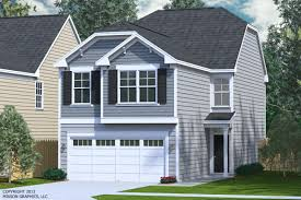 houseplans biz upstairs master bedroom house plans page 8