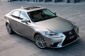 lexus is 350 two door lexus cars news 2013 is launched