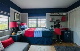 jugendzimmer gestalten jungen jugendzimmer jungs wohnkultur jugendzimmer gestalten 31 coole