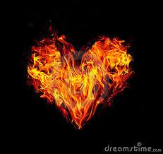 2010 11 01 Archive Spirit Fire Love Holy Spirit