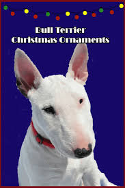 11 best dog themed christmas tree images on pinterest themed