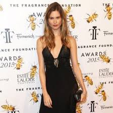 behati prinsloo wedding ring behati prinsloo quotes contactmusic