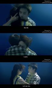 film drama korea pure love smtownengsub on twitter eng sub hd full 2016 pure love