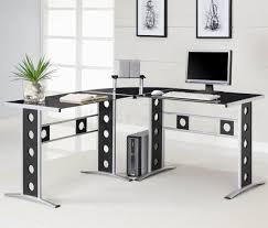 awesome desks home design office storage furniture cool modern inside 81