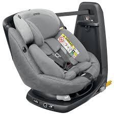 siege auto obligatoire siège auto axissfix plus i size bébé confort de bébé confort