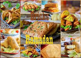 cuisine orientale pour ramadan recette de bricks et boureks pour ramadan 2017 le cuisine