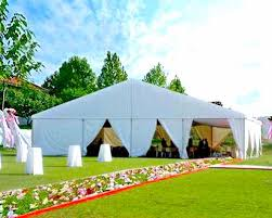 tent rental for wedding wedding tent rentals how tent rentals can keep you out of trouble
