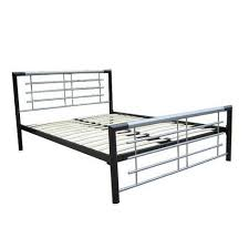 M S Bed Frames Ms Bed View Specifications Details Of Designer Beds By
