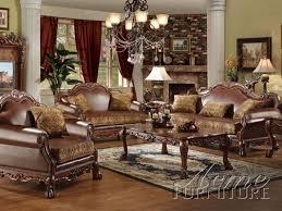Aico Living Room Sets Aico Living Room Furniture Sets Home Factual
