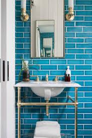 bathroom waterworks san diego bathroom faucets seattle