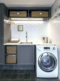 bathroom laundry room ideas laundry room remodel ideas small laundry room remodel ideas bathroom